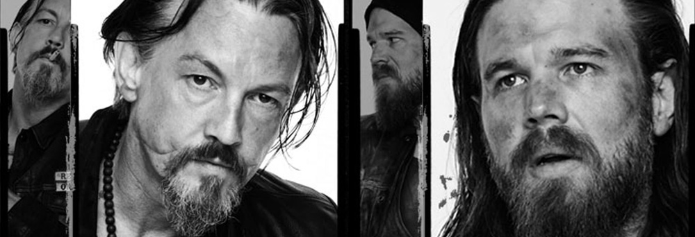 "Meet ""Chibs"" & ""Opie"" from SOA"