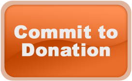 Commit to donation