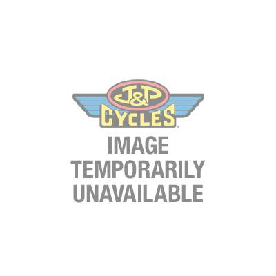 TM 1 1520 238 23 1 444 furthermore Partslist also TM 55 1520 240 23 1 283 moreover B016N2OHRU also TM 1 1520 238 23 1 444. on fairing order