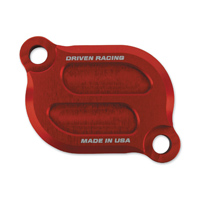 Driven Engine Valve Cover Sets
