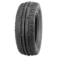 Quadboss QBT346 Sand 30X11-14 6-Ply Front Tire