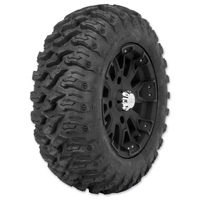 Quadboss QBT446 26X9R14 8-Ply Front Tire