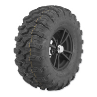 Quadboss QBT446 27X11R14 8-Ply Rear Tire