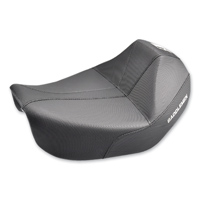 Saddlemen 1 Wheel Revolution Performance Gripper Solo Seat