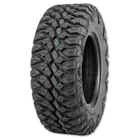 Quadboss QBT846 30X10R-15 8-Ply Front/Rear Tire