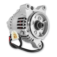 Arrowhead Electrical Products Alternator