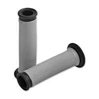 Renthal Road Dual Compound Grips 32mm Diameter