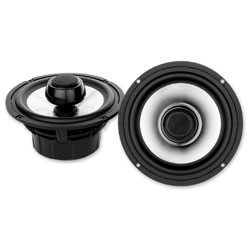 Aquatic AV Waterproof Speakers With Adjustable Tweeter