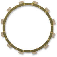Barnett Performance Products Friction Plate