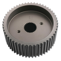 BDL 52 Tooth Front Pulley