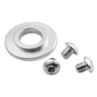 BDL Step Washer for Splined Hub