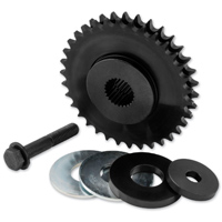 BDL 34 Tooth Compensator Sprocket Kit
