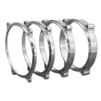 BDL 1-3/4″ Primary Drive Spacer