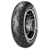 Metzeler ME888 180/70R16 Rear Tire
