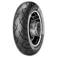 Metzeler ME888 180/70R16 Rear Tire