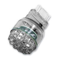 Cyron Solid State Amber 3157 LED Bulb