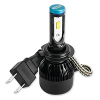 Cyron Elite Series H7 LED Bulb