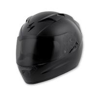 Scorpion EXO EXO-T1200 Matte Black Full Face Helmet