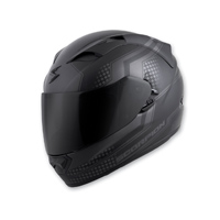 Scorpion EXO EXO-T1200 Alias Phantom Full Face Helmet