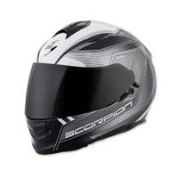 Scorpion EXO EXO-T510 Nexus White Full Face Helmet