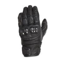 Scorpion EXO Women's SGS MKII Black Gloves