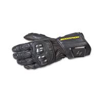 Scorpion EXO Men's SG3 MKII Black Guantlet Gloves