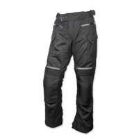 Scorpion EXO Men's Yuma Black Pants