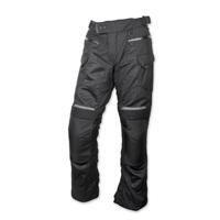 Scorpion EXO Men's Yuma Black Pants