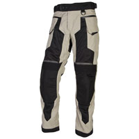 Scorpion EXO Men's Yuma Sand Pants