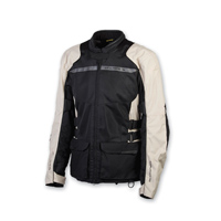 Scorpion EXO Men's Yuma Sand Jacket