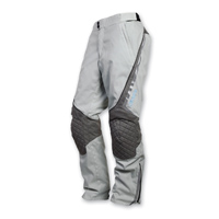 Scorpion EXO Women's Zion Gray Pants