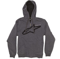Alpinestars Point Dume Sweatshirt