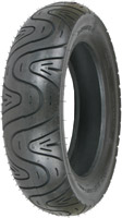 Shinko SR007 120/70-11 Front/Rear Tire