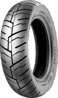 Shinko SR425 110/80-10 Front Tire
