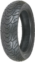 Shinko SR429 120/70-13 Front/Rear Tire