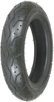 Shinko SR560 90/90-10 Front/Rear Tire
