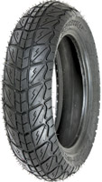 Shinko SR723 130/70-12 Rear Tire