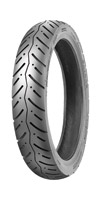 Shinko SR714 2.25-16 Front/Rear Tire