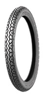 Shinko SR704 2.25-17 Front/Rear Tire