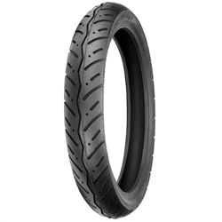 Shinko SR714 90/80-16 Front/Rear Tire