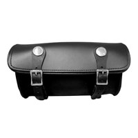 Leatherworks, Inc. Small Leather Tool Bag