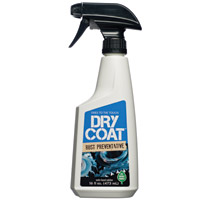 Workshop Hero Dry Coat Rust Preventative