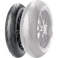 Pirelli Diablo Supercorsa SP V2 120/70ZR17 Front Tire
