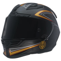 Bell Star RSD Sway Carbon Full Face Helmet