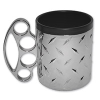 Wrenchware, Inc. Knuckle Cup