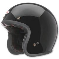 Bell Black Custom 500