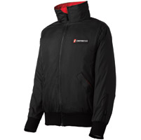 Gerbing's Heated Clothing Heated Jacket Lin