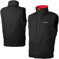 Gerbing's Heated Clothing Men's Heated Vest Liner