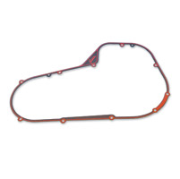 Genuine James Foamet Primary Cover Gasket