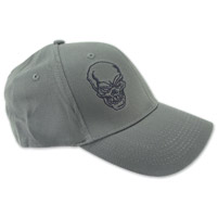 Sick Boy Side Skull Hat